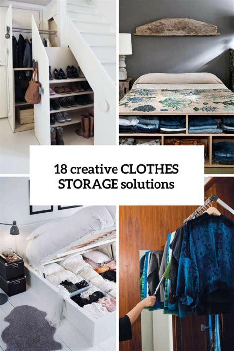 creative shelving solutions creative storage solutions best storage design 2017