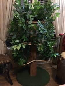 cat tree that looks like a tree 7 cat trees that looks like a tree felinefurni