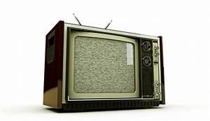 Fernseher Auf Rechnung Kaufen : worauf beim fernsehkauf achten fernseher test 2018 ~ Themetempest.com Abrechnung