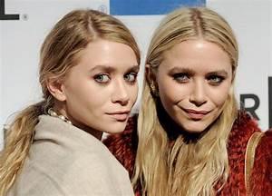 Full House Zwillinge : sch nheitswahn die olsen zwillinge sehen sich nicht mehr hnlich welt ~ Orissabook.com Haus und Dekorationen