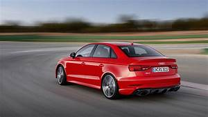 Audi Rs3 Sedan : 2017 audi rs3 sedan wallpapers hd images wsupercars ~ Medecine-chirurgie-esthetiques.com Avis de Voitures