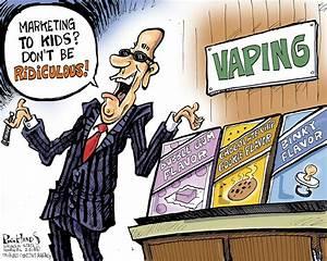 Phil Hands - Co... Political Cartoons