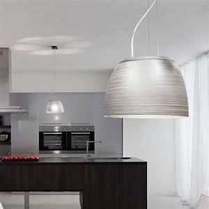 Beautiful Lampadari In Cucina Pictures Home Interior Ideas hollerbach us