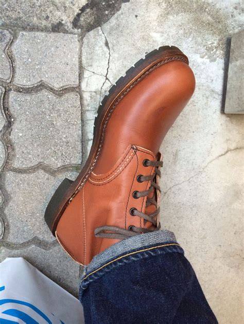 Images About Red Wing Pinterest