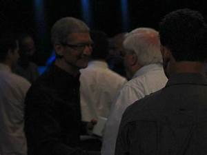 The Most Important People Who Were At Apple's Biggest ...