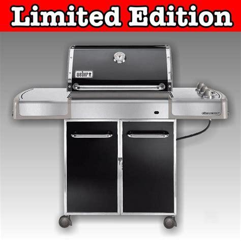 weber grill registrieren weber genesis gasgrill e 310 3741079 modell des jahres