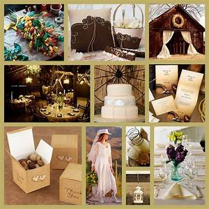 Premier bride magazine texas wedding theme western for Country rustic wedding ideas