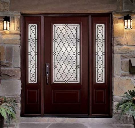 Masonite Patio Doors With Sidelites by 1000 Images About Masonite Lemieux Exterior Doors From