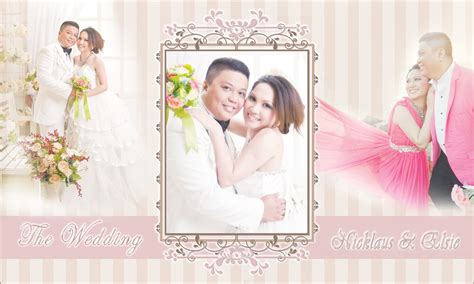Wedding Banner by Wedding Banner Backdrop Tc Studio Design