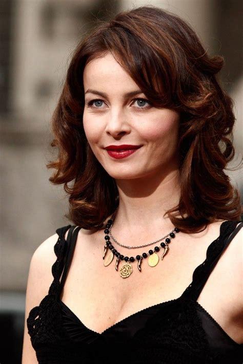 74 best Violante Placido images on Pinterest   Actresses