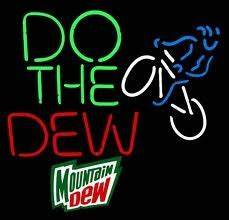 113 best mountain dew images on Pinterest