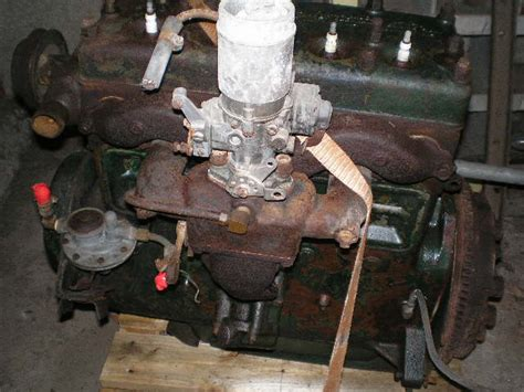 pieces jeep willys moteur jeep willys pieces