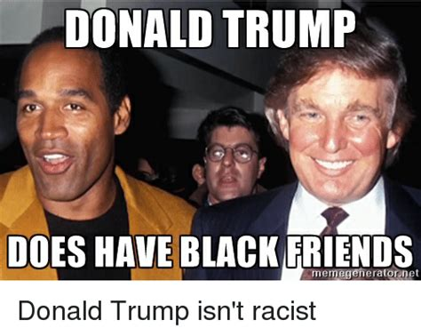 Racist Black Memes - it was a moment of niceness that we needed because we were going through hell eccie worldwide