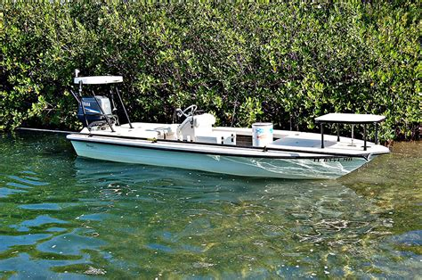Captain Pete Fishing Boat boat and equipment