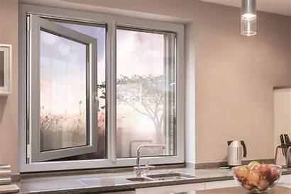 Casement Window Upvc Doors Windows Pro