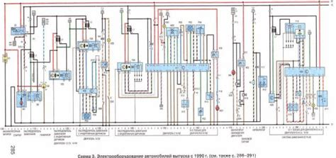 Vectra Wiring Diagrams Vauxhall Owners