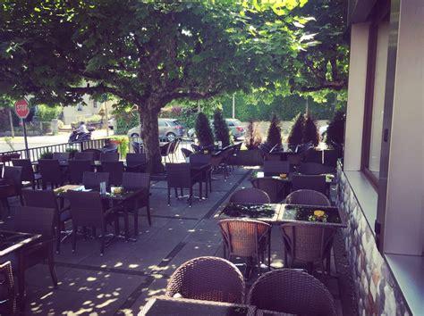 le terrazza la terrazza restaurant italien 224 fribourg