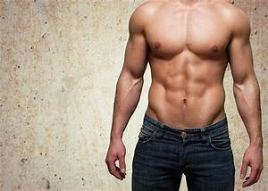 Diet Chart For Lean Muscle Gain Indian Bodybuilding Diet Plan For Getting Mind Blowing