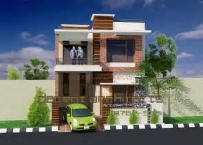Home Design Exterior And Interior Tiny House Interior And Exterior Design Interior Exterior Plan Decent Small House 7206 Write
