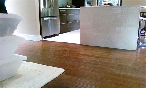 engineered hardwood flooring in kitchen solid and engineered hardwood flooring in kitchen area 8869