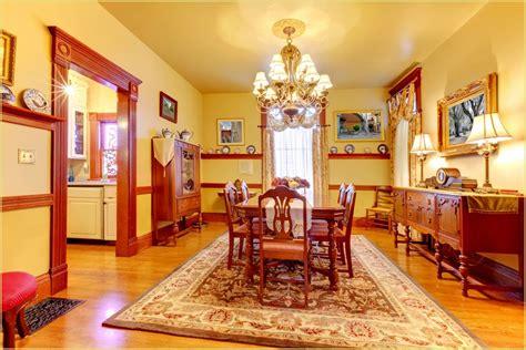 nettoyage canape tapis bukhara dans salle à manger gobelins tapis