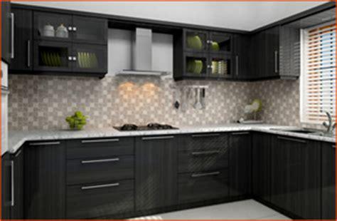 elegant modular kitchens bangalore modular kitchens wardrobe furniture interiors