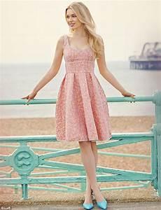 Wardrobe Essentials for a Ballet-Inspired Outfit u2013 Glam Radar