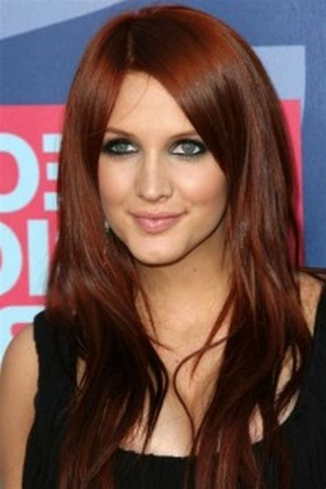 auburn hair color styles 121 best images about auburn hair on 2761