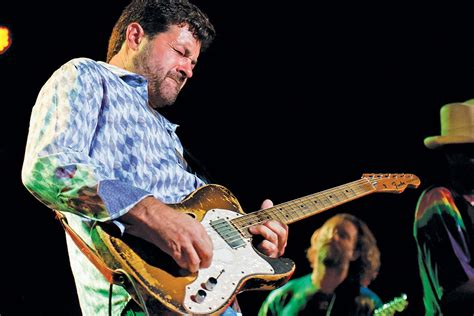 With lafayette's reopening, live music back to overton square. Tab Benoit | Lafayette's