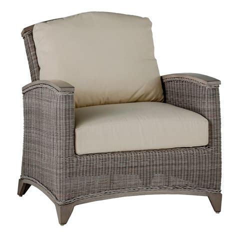 sofa mart wichita ks sofa mart wichita ks living room furniture sofas