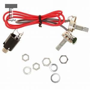 Tooyful Set Of Professional Passive Electronic Circuit