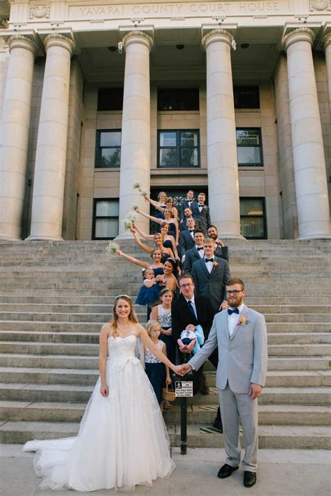 grand highland hotel weddings  prices  wedding