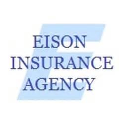 farmers phone number farmers insurance tom eison insurance 415 lake rd