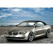 All Cars 4 U BMW M6 Convertible 2011
