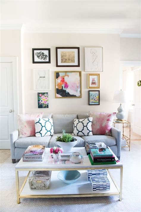 apartment living room decor lightandwiregallery com