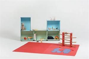 Fritz Und Franken : libreria archives design lover ~ Yasmunasinghe.com Haus und Dekorationen