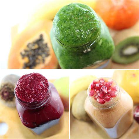 10 tage detox mit grünen smoothies erfahrungen detox kur 3 tage obst und gem 252 se satt smoothies