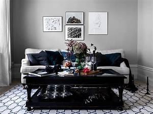 Appart Hotel Dinan : les 251 meilleures images du tableau salon living room ~ Zukunftsfamilie.com Idées de Décoration