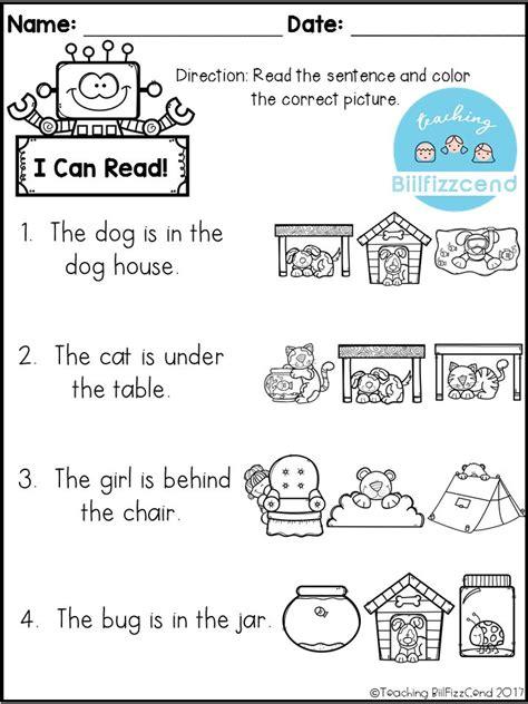 Reading Comprehension Check (the Bundle)  English  Pinterest  Reading Comprehension
