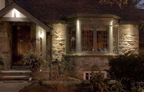 exterior soffit lights qnws info