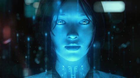Master Chief Desktop Background Cortana Animated Wallpaper Windows 10 71 Images