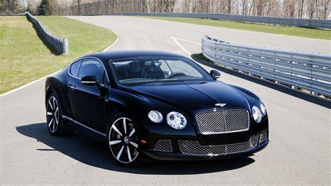 2015 Bentley Continental [2] Wallpaper