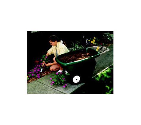 step 2 garden cart step2 yard about lawn cart v54385 qvc