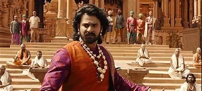 Baahubali Bahubali Prabhas Cast Anushka Star Educational