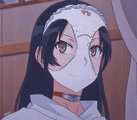 Anime Masked Gamerpics Images Of Xbox 360 Anime Girl