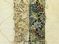 1000 images about william morris patterns on pinterest