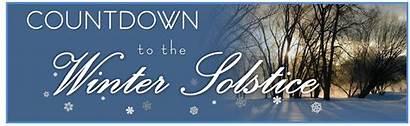 Countdown Winter December Banner Est Pm