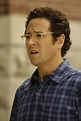 Rob Morrow News, Pictures, and More | TV Guide