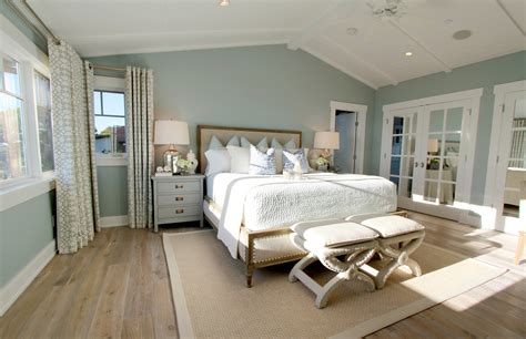 bedroom paint color trends for 2017 better homes gardens