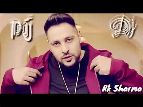 bollywood dj remix songs   hindi mp songs